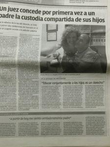 Noticia Alberto 3