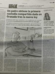 noticia Alberto 1