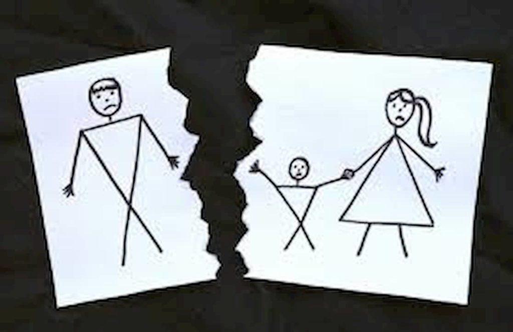 Se Sanciona a la madre el incumplimiento del Régimen Vacacional del padre, restando de sus dias de Vacaciones los días que le ha quitado al padre