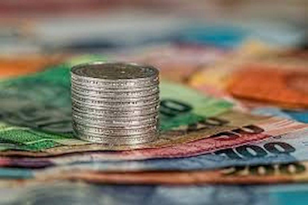 Liquidacion de bienes gananciales