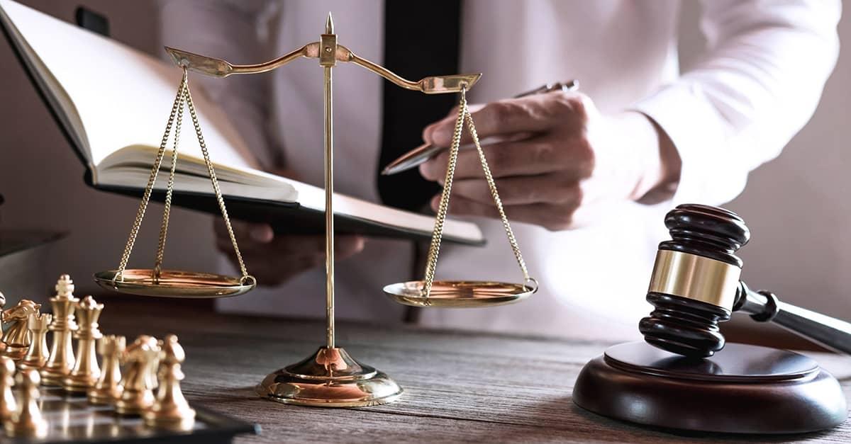 modificar el convenio regulador